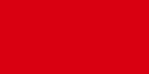Locaux de Bry sur marne