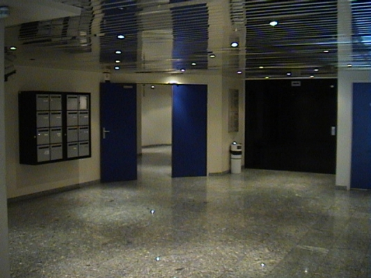 bureaux champigny 10