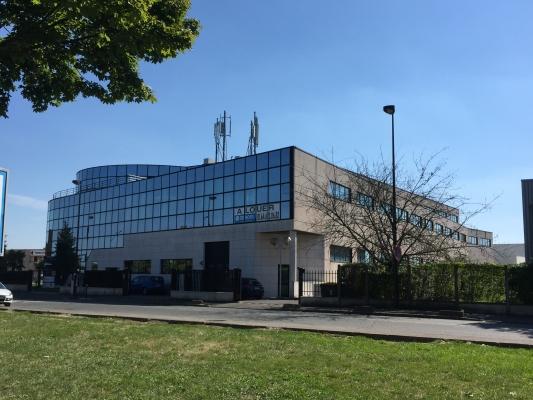 bureaux champigny 1