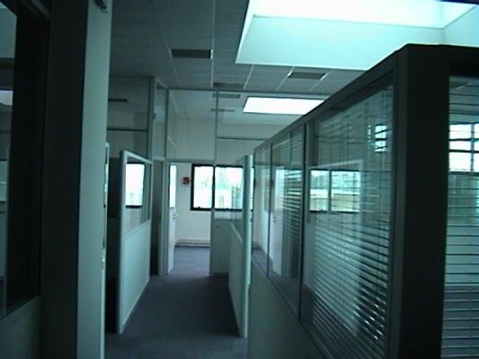 bureaux champigny 2
