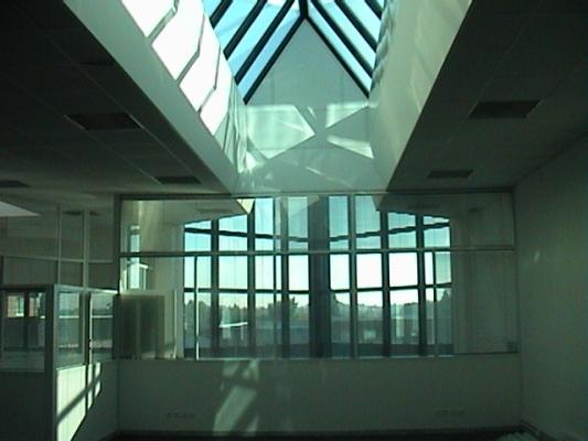 bureaux champigny 4
