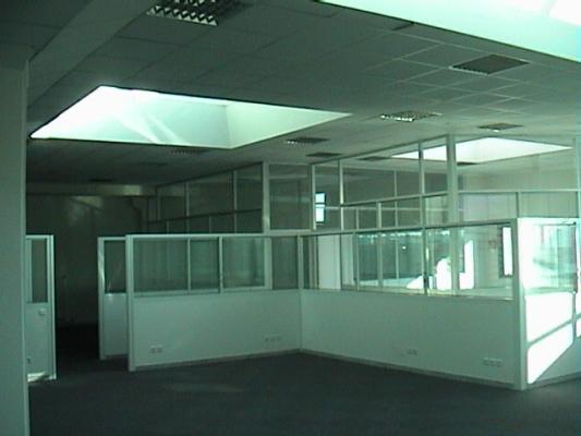 bureaux champigny 5